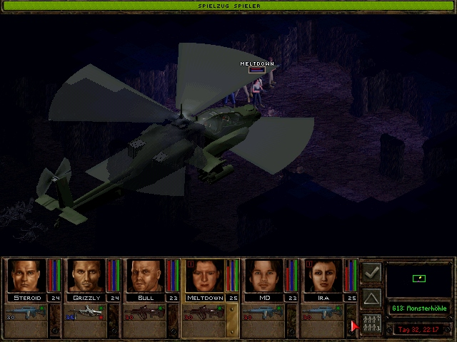 http://jaggedalliance2.pbworks.com/w/file/fetch/55695579/bloody_grounds_crepitus_helicopter.jpg