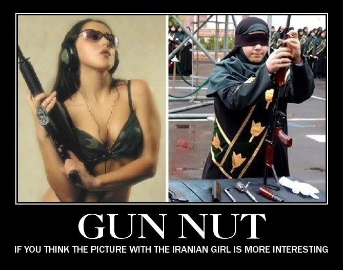 http://jaggedalliance2.pbworks.com/w/file/fetch/59189106/gun_nut_demotivator.jpg